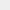 Şahin'ler Türk'ün Türk'ten Başka dostu yok