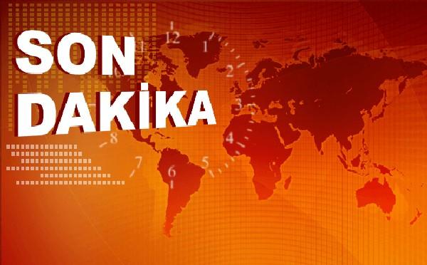 İsmail Uyanık'ın istifasının ardından Yıldırım konuştu